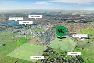 305 Winterfield Estate, Winter Valley, Vic 3358
