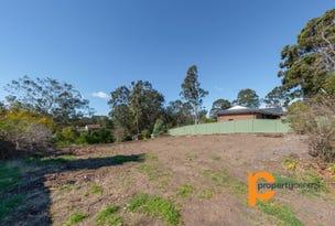 26 The Straight Road, Mulgoa, NSW 2745