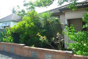 2/118 Brunker Rd, Adamstown, NSW 2289