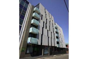 207/6 High Street, North Melbourne, Vic 3051