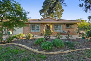 20A Butcher Street, Strathdale, Vic 3550