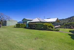 20 Mount Burrell Road, Mount Burrell, NSW 2484