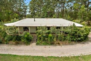 11 Tallowood Terrace, Valla, NSW 2448