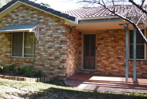 127A Carthage Street, Tamworth, NSW 2340