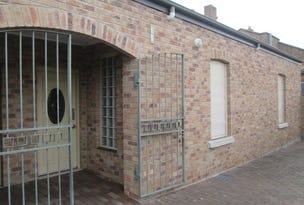 1/378A Auburn Street, Goulburn, NSW 2580