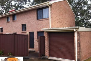 30/196 Harrow Road, Glenfield, NSW 2167