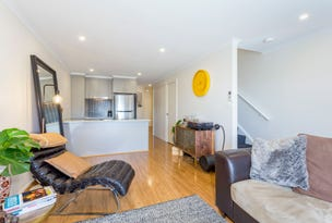 38/8 Ken Tribe Street, Coombs, ACT 2611