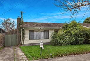 36 Flag Street, Kingsbury, Vic 3083