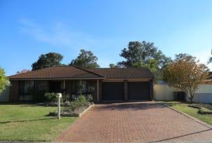 9 Marsden Cres, Bligh Park, NSW 2756