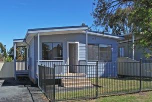 14 Merrendale Avenue, Gorokan, NSW 2263