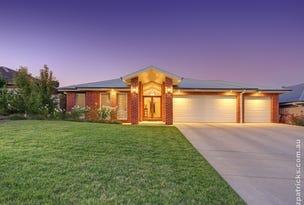 92 Brindabella Drive, Tatton, NSW 2650