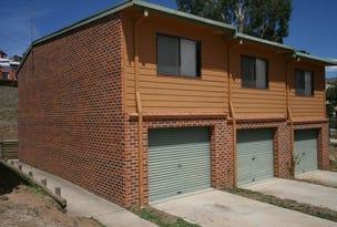 4/3-5 Kirwan Close, Jindabyne, NSW 2627