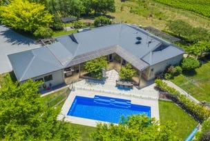 239 Rosevears Drive, Rosevears, Tas 7277