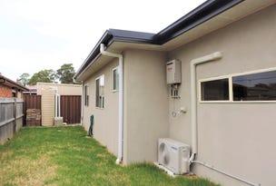 1A Killara Avenue, Dharruk, NSW 2770