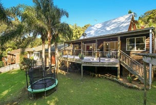 40 Walder Crescent, Avoca Beach, NSW 2251