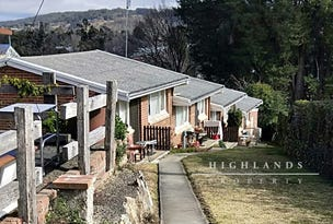 4/7 Myrtle Street, Bowral, NSW 2576