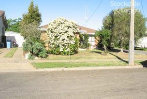 5 Clydesdale Street, Shepparton, Vic 3630