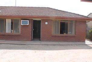 Unit 6/38 Pritchard Street, Swan Hill, Vic 3585
