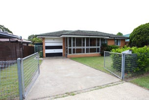 5 Bligh Street, Rochedale South, Qld 4123