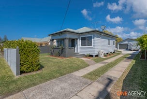41 Piriwal Street, Pelican, NSW 2281
