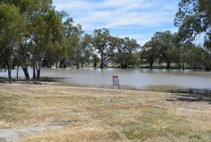 Lot 1 Pomona Road, Pomona, NSW 2648