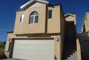 3 Vickridge Close, Beaconsfield, WA 6162