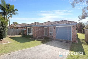 165 Sumners Road, Middle Park, Qld 4074