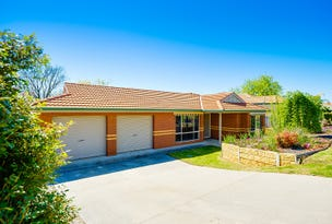 4 Juniper Way, Baranduda, Vic 3691