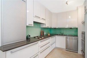 A73/39 Ocean Avenue, Double Bay, NSW 2028