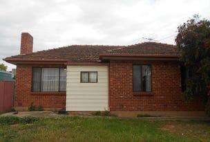 16 Crisp Road, Elizabeth Downs, SA 5113