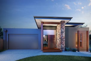 Lot 9 Half Moon Crescent (Secret by the Bay), Indented Head, Vic 3223