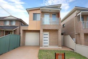 98A Stella St, Fairfield Heights, NSW 2165