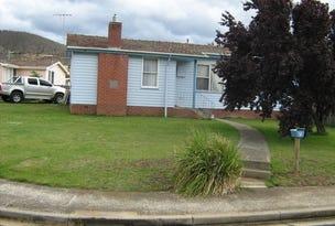 9 Link Road, New Norfolk, Tas 7140