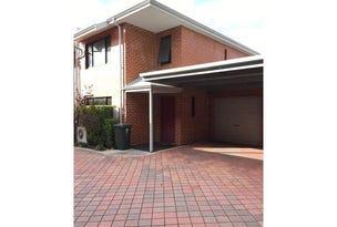 14  Menzies Street, North Perth, WA 6006