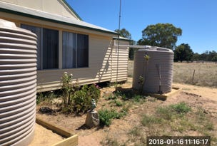7737 CONARGO ROAD, Deniliquin, NSW 2710