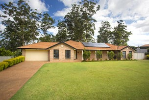 175 Florence Wilmont Drive, Nambucca Heads, NSW 2448