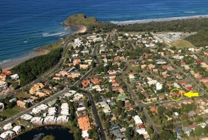 7 Wattle Avenue, Cabarita Beach, NSW 2488