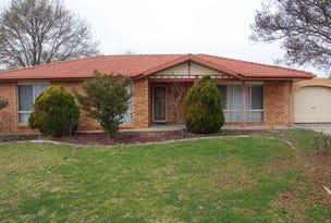 78 Dalman Parkway, Glenfield Park, NSW 2650
