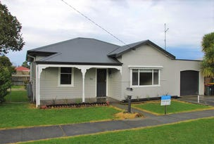 Toora, address available on request