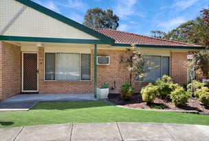 9/87 Chelmsford Drive, East Maitland, NSW 2323