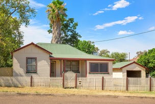 125 Edward Street, Gunnedah, NSW 2380