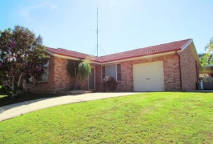 24 Glen Sheather Drive, Nambucca Heads, NSW 2448