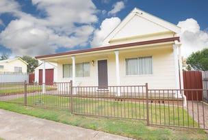 50 Mitchell Avenue, Kurri Kurri, NSW 2327
