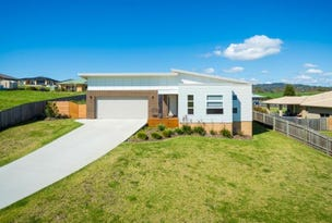 57 Glen Mia Drive, Bega, NSW 2550