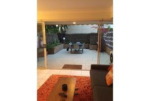 1/52-54 Warners Avenue, North Bondi, NSW 2026