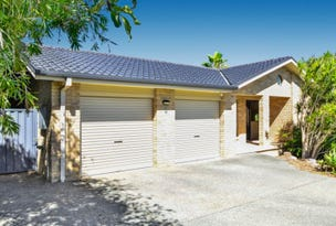2 Seabreeze Court, Bonny Hills, NSW 2445