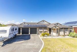 23 Martens Avenue, Raymond Terrace, NSW 2324