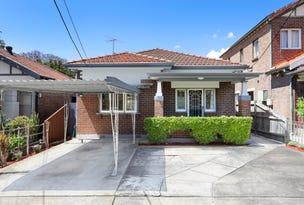 6 Scott Street, Five Dock, NSW 2046