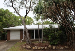 18 Waller Court, Point Lookout, Qld 4183