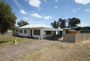 29 Dewhurst Street, Quirindi, NSW 2343